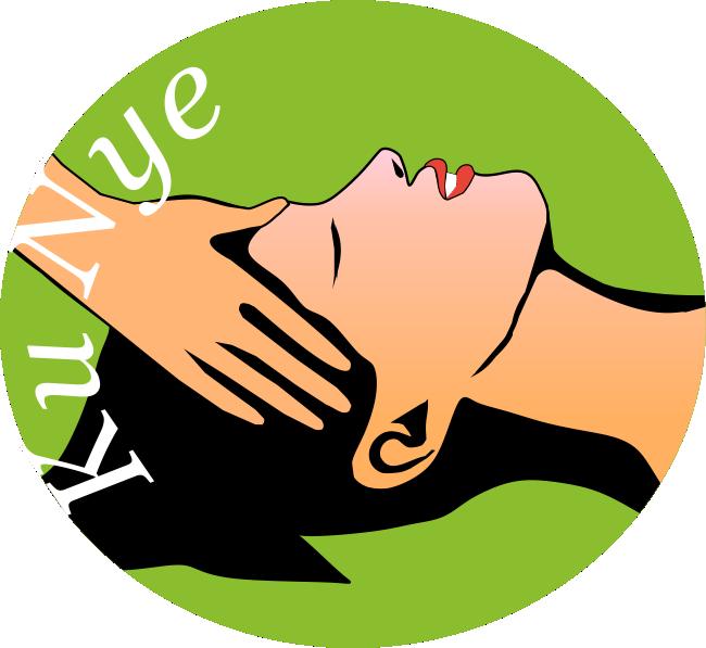 ku-nye-logo